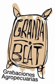 granja_beat_logo