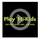 logo-playnkids-(1)