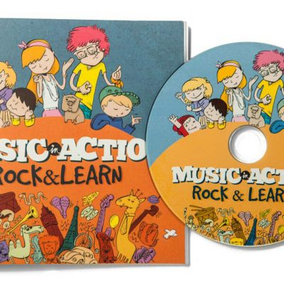 CD-book-music-in-action